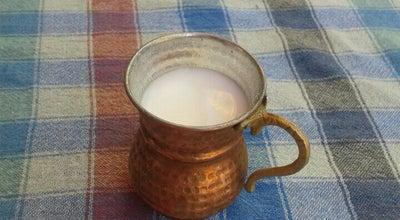 Photo of Tea Room Meydan Kırathanesi at Turkey