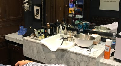 Photo of Cosmetics Shop The Art of Shaving at 287 Geary St, San Francisco, CA 94102, United States