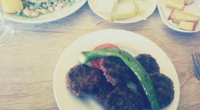 Photo of Steakhouse Öz Akçabat Köftecisi at Turkey