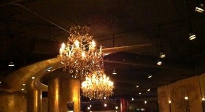 Photo of Italian Restaurant Terra Restaurant at 8199 Yonge St, Thornhill, On L3T 2C6, Canada