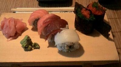 Photo of Japanese Restaurant Zori Sushi at Ul. 3 Maja 3, Rzeszow 35-030, Poland