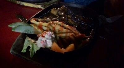 Photo of Steakhouse Setia Medan Sejati (SMS) at Malaysia