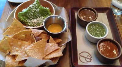 Photo of Mexican Restaurant Padrecito at 901 Cole Street, San Francisco, CA 94117, United States