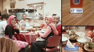 Photo of Chinese Restaurant Restaurant Jumbo at Jln. Siliwangi 191, Cirebon 45123, Indonesia