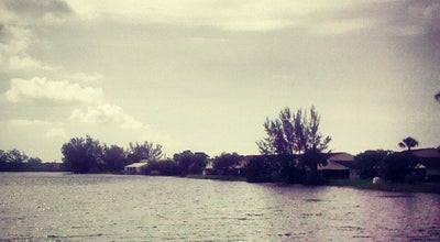 Photo of Golf Course Crystal lake golf club at 3800 Crystal Lake Dr, Pompano Beach, FL 33064, United States