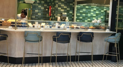 Photo of English Restaurant The Gorgeous Kitchen at Hounslow TW6 1PA, United Kingdom