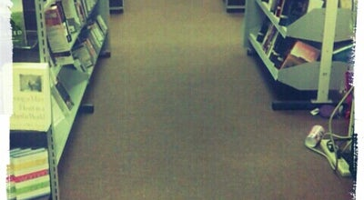 Photo of Bookstore LifeWay Christian Store at 3726 E Franklin Blvd, Gastonia, NC 28056, United States