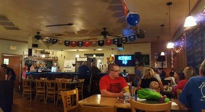 Photo of Beach Bar Bucketheads Beach Grill at 3657 Shore Dr, Virginia Beach, VA 23455, United States