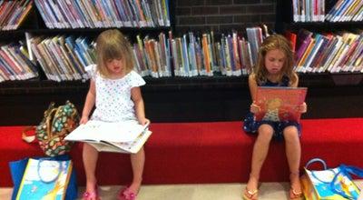 Photo of Library Madison Public Library at 39 Keep St, Madison, NJ 07940, United States