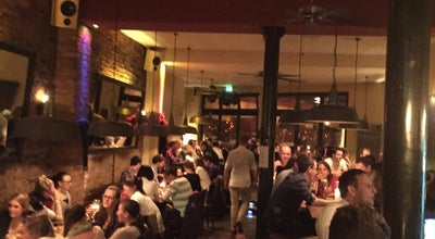 Photo of German Restaurant Schöneberger at Bergerstr. 237, Frankfurt am Main 60385, Germany