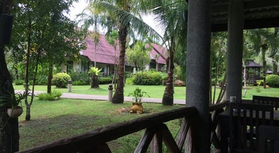 Photo of Hotel Ramayana Koh Chang Resort at 19/9 หมู่ 4 คลองพร้าว, Ko Chang 23170, Thailand