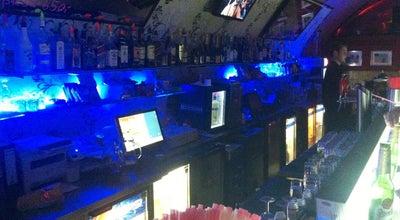 Photo of Pub Friends Prague bar & club at Bartolomejska 291/11, Prague 110 00, Czech Republic