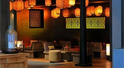 Photo of Asian Restaurant Cho Gao at Crowne Plaza Abu Dhabi, Abu Dhabi 3541, United Arab Emirates