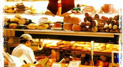 Photo of Gourmet Shop Milano Market at 1582 3rd Ave, New York, NY 10128, United States