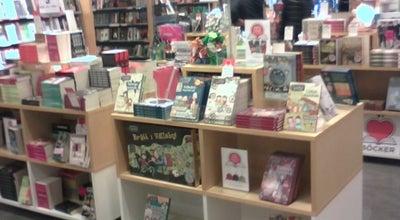 Photo of Bookstore Science Fiction Bokhandeln at Södra Förstadsgatan 26, Malmö 211 43, Sweden