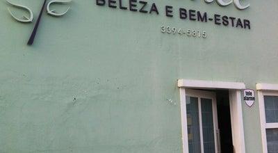 Photo of Spa Essence Beleza E Bem-Estar at Brazil