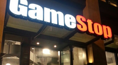 Photo of Video Game Store GameStop at 830 Market St, San Francisco, CA 94102, United States