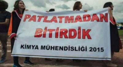 Photo of Arcade bulent Kirathanesi at Turkey