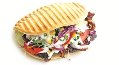 Photo of Mediterranean Restaurant VertsKebap at 2438 W Anderson Ln, Austin, TX 78757, United States