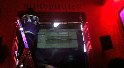 Photo of General Entertainment Mind Pirates at Falckensteinstraße 48, Berlin 10997, Germany