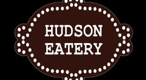 Photo of Other Venue Hudson Eatery at 601 W 57th St, New York, NY 10019