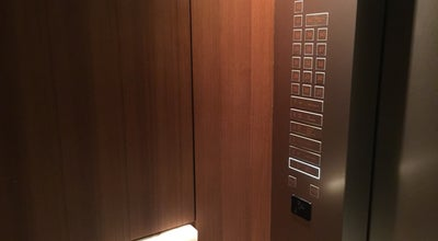 Photo of Hotel Hyatt Regency Changchun 长春凯悦酒店 at 人民大街3233号, 长春, 长春 130000, China