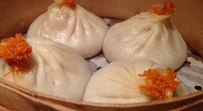 Photo of Chinese Restaurant JOE'S SHANGHAI NEW YORK at 北区大深町4-20, Osaka, Japan