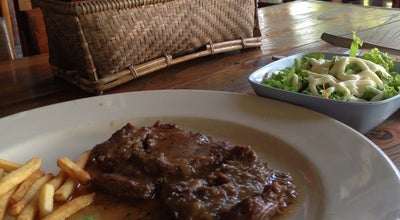 Photo of Steakhouse สุดยอดสเต็กเฮ้าส์ at Thailand