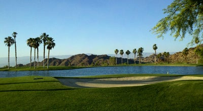 Photo of Golf Course Ironwood Country Club at 73-735 Irontree Dr, Palm Desert, CA 92260, United States