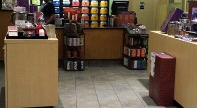 Photo of Tea Room Teavana at 10281 Midtown Pkwy, Jacksonville, FL 32246, United States