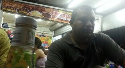 Photo of BBQ Joint Parrilla JJ at Av. Independencia, Coro 4101, Venezuela
