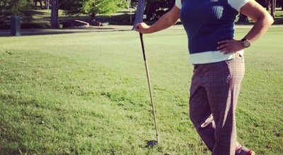 Photo of Golf Course Golf Club of Dallas at Red Bird Lane, Dallas, TX 75232, United States