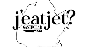 Photo of Other Venue J'eatjet? at 685 5th Ave, Brooklyn, NY 11215, United States
