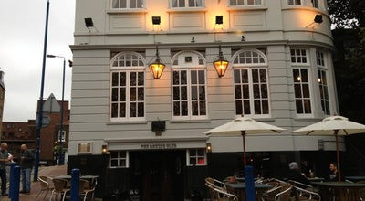 Photo of Bar The Duke's Head at 8 Lower Richmond Road, London SW15 1JN, United Kingdom