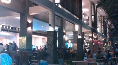 Photo of Food Court Jejak Bali Kuliner (JEBAK) at Jl. Teuku Umar No. 212, Denpasar, Bali, Indonesia