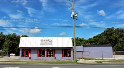 Photo of Brewery Southern Brewing at 4500 N Nebraska Ave, Tampa,, Tampa, FL 33603, United States