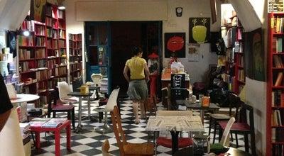 Photo of Bookstore Libreria Giufà at Via Degli Aurunci, 38, Roma 00185, Italy