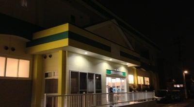 Photo of Spa スパハウスかわむら ( SPA HOUSE KARAMURA ) at 中央町2丁目4-27, 三沢市, Japan