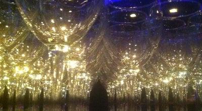 Photo of Wine Bar Hostile Grape at 12300 Las Vegas Blvd S, Las Vegas, NV 89044, United States