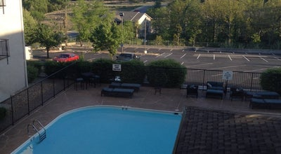 Photo of Hotel Holiday Inn Express Hotel & Suites Branson 76 Central at 1970 W. Hwy. 76, Branson, MO 65616, United States