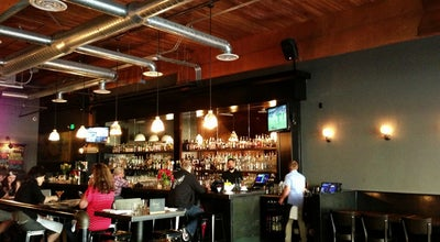 Photo of American Restaurant Re:public at 429 Westlake Avenue North, Seattle, WA 98109, United States