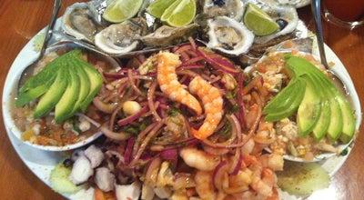 Photo of Mexican Restaurant El Bucanero at 16505 Blanco Rd, San Antonio, TX 78232, United States