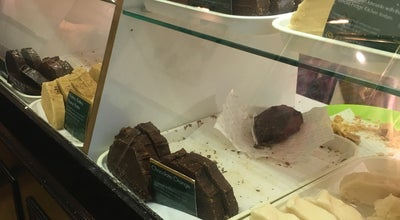 Photo of Tourist Attraction Fudge Kitchen at 30 High Street, Edinburgh EH1 1TB, United Kingdom