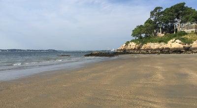 Photo of Beach Mingo Beach at Beverly, MA 01915, United States