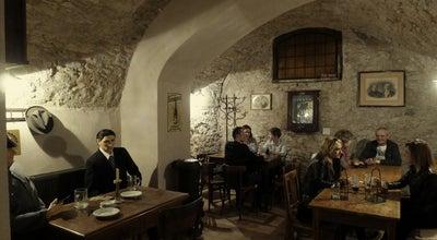 Photo of Tourist Attraction Czech Beer Museum at Husova 7, Prague 110 00, Czech Republic
