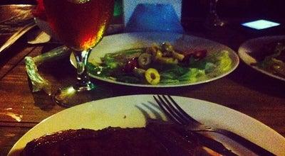 Photo of Restaurant Santo Espeto at Rua Bento Goncalves 2509, Taquara 95600-000, Brazil