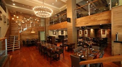 Photo of Mexican Restaurant Mxdc Cocina Restaurant at 600 14th St. Nw, Washington, DC 20005, United States