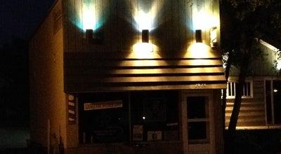 Photo of Salon / Barbershop Groveland Barber Shop at 2028 Saint Clair Ave, Saint Paul, MN 55105, United States