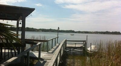 Photo of Lake Starke Lake at Starke Lake, Ocoee, FL 34761, United States