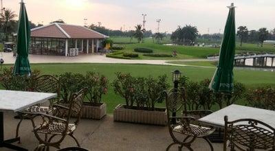 Photo of Golf Course Pinehurst Golf and Country Club at 73 Moo 17 Phahon Yothin Rd, Khlong Luang 12120, Thailand